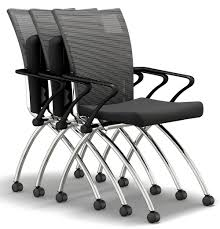 Mayline Valore High Back Mesh Folding Chair With Arms [TSH1] Mayline Valore Tsh2 High Back Chair Fabric Black Seat Armless Mesh Nesting Safco Products Height Adjustable Task Chairs Set Of 2 Savings On Valor With Arms The Best Stacking For 20 Office Desk Near Me 3 Besthdwallpaperstockcom Costco Mesh Work Chair Would Be A Welcome Computer Buy Online Oklahoma Cheap Doll Find Deals Seat