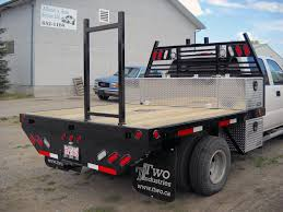 Heavy Duty Pipe Racks For Trucks - Famous Truck 2018 Vanguard Trucks Best Image Truck Kusaboshicom Cimc Our Partners For The Long Haul Iloca Services Equipment Sale Work Racks Boxes Storage Keeper 05530 8 X 112 Pro Ratchet Tiedown With Double J Hook Raider Cap Roof Rack 12300 About Promastransitsprinter Mid Van Drop 2016 Reefer Toyota Tacoma Tent Yard And Photos Ceciliadevalcom Mercedes Vito 2015 On L1 H1 Compact Tailgate 7 Bar Ulti Ladder Sears World