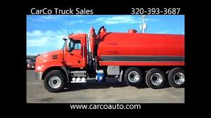 Mack Pinnacle With 4,800 Gallon Vacuum Septic Tank For Sale By ... Septic Trucks 2004 Kenworth T300 Classifiedsfor Sale Ads 2007 Intertional 4300 For Sale 2394 2014 Mack Gu713 Pumper 6000l Vacuum Sewage Isuzu Vacuum Tanker Trucks For Sale New And Used Hydro Vac For Newfouland Central Truck Sales3000 Gallon Septic Trucks3500 Salesseptic Grease Traps Tank On Offroad Custombuilt In Germany Rac Sinotruk Price Howo 371hp 6x4 Sinotruck Ethiopia Dump