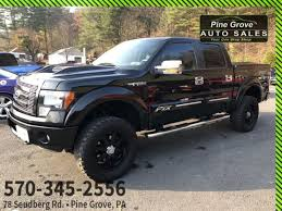 2012 Ford F-150 FX4 | Pine Grove, PA | Pine Grove Auto Sales | Pine ... New 2019 Ford F150 For Sale Reno Nv Vin1ftmf1cb4kkc04259 2011 Used Dodge Ram 1500 Slt Quad Cab Pickup Iowa 80 Truckstop Paul Sarmento Owner One Stop Auto Sales Linkedin Featured Vehicles Petrus Lime Ridge 1 Of 2 Trucks Were Setting Up At Motorama Garys Sneads Ferry Nc Cars Trucks K R Suvs Vans Sedans For Sale N Shine And Detailing Home Facebook 2009 Chevrolet Silverado Lt Pine Grove Pa