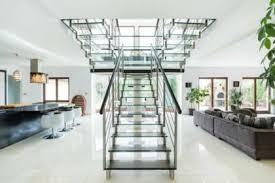 escalier design une sélection de 40 modèles d escalier uniques