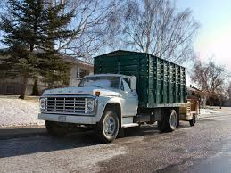 File:Ford Truck (4160647474).jpg - Wikimedia Commons Pickup Truck Ford 1 1950s Sport Vintage Model 43 Antique Car 12 F150 Model Cars F350 Super Duty Carama 143 99057 Solido Panel Pepsicola Era Design 2013 Xlt White V6 Cyl Magog Collection Usa 194050 Pick Up Ranger Raptor 2019 Picture Of 49 New 2018 For Sale Jacksonville Fl 1ftew1cg7jfc10628 32 Testors 430012 Show Us Your Lithium Gray Forum Community 1940 Used Street Rod At Webe Autos Serving Long Island Granddads 1941 Might Embarrass Your Muscle Photo