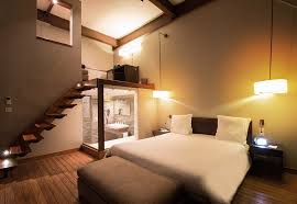 hotel et dans la chambre le louvre hôtel spa antananarivo hôtel antananarivo madagascar