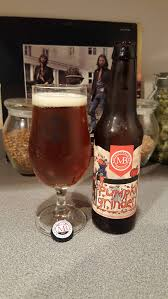 Sam Adams Harvest Pumpkin Ale Carbs by New Beer Sunday Week 554 Community Beeradvocate
