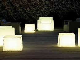 Http Deavita Wp Content Uploads Outdoor Beleuchtung Wanderfreunde Hainsacker