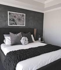 Interior Design For Bedrooms Best 25 Nordic Bedroom Ideas On Pinterest Scandinavian Creative