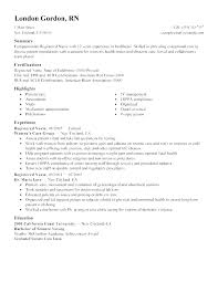 Good Titles For Resumes Examples Resume Title Receptionist