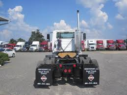 100 Used Service Trucks Utility Mechanic In