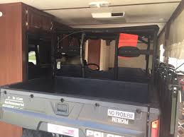 100 Work And Play Trucks Full Size Polaris Ranger Inside And 18Ec
