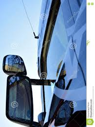 Truck Mirrors Stock Image. Image Of Monitor, Clean, Reflections ... Brents Travels Do You Need Extended Mirrors On Truckcamper Lmc Truck Door Youtube Select Driving School Adjusting Side Mirrors Isuzu Commercial Vehicles Low Cab Forward Trucks Car Blue Sky Background Stock Photo More Pictures Mobile Home Toter Homes Club Front Blind Spot Mirror Curtains Decoration Ideas Drapes T25 Screen Wrap Plain Deluxe For Fuel Lagoon Semi Seat And Setup 4 X 512 In Rv 2pack72224 The For 8898 Chevy Gmc 123500 Towing Manual Side