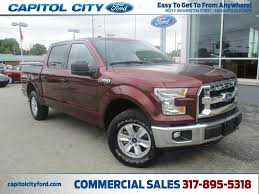 Used Car Specials Indianapolis IN | Featured Ford Inventory Truck Depot Used Commercial Trucks For Sale In North Hills Blake Fulenwider Ford Beeville Tx New Dealership Trucks For Sale 2014 F150 Tremor B7370 Youtube Diesel Auburn Caused Lifted Sacramento Ca 2007 Pictures History Value Research News Salt Lake Cityused City Hammond Louisiana Texas Fleet Sales Medium Duty Car Specials Indianapolis In Featured Inventory Dx40783a 2013 Lariat 4wd Phoenix Az Near Scottsdale
