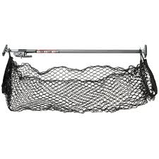 Keeper Ratcheting Cargo Bar With Storage Net, Silver And Black ... Discount Ramps 4070 Autoextending Ratchet Pickup Truck Bed Cargo Bars Nets Princess Auto Amazoncom Tonno Pro Fold 42400 Trifold Tonneau Uhaul Stabilizer Bar Full Size By Hitchmate Roof Rack That Can Be Removed Without Problems Tacoma World Leitner Active System Adventure Offroad Rack Morgan Cporation Body Interior Options Organize Your 10 Tools To Manage Pickups Cb4070ext Ratcheting Youtube Led Atc Covers Demstration Of Expanding Cargo Bar For Rear Up Pickup Truck Bed