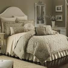marvelous decoration master bedroom comforter sets master bedroom