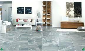 Tiles For Living Room Floor Philippines Bedroom Price Design In