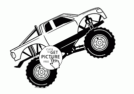 Monster Truck Jump Coloring Page For Kids, Transportation Coloring ... Megalodon Truck Decal Pack Monster Jam Stickers Decalcomania World Record Monster Truck Jump Youtube From Remotecontrolled Cars To Trucks Bari Musawwir Broke Jump Game For Mac Iphone And Ipad Family Fun Action Bestride Traxxas Bigfoot No1 Original Rtr 110 2wd W Stock Photos Images Coloring Page Kids Transportation Crush It Ps4 Amazoncouk Pc Video Games Monster Trucks Invade The Chris Beck Arena On August 10 11 12