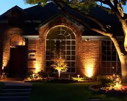 Outdooroutdoor Led Tree Uplighting Outdoor Accent Lighting Ideas Lowes Landscape Thumbnail Size Of