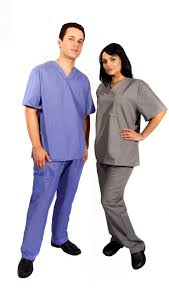 Ceil Blue Scrub Sets by 112 Best Discount Scrubs Affordable Prices Images On Pinterest