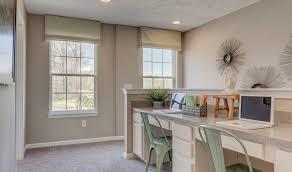 K Hovnanian Homes Floor Plans North Carolina by 100 K Hovnanian Homes Floor Plans 12106495 Bremore Iv Plan