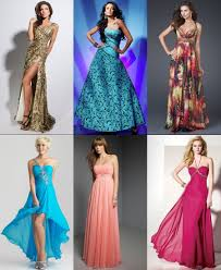 Wedding Guest Attire What To Wear A Part 2