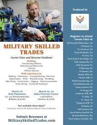 Program Aims To Connect Veterans To Civilian Jobs : Hawaii Army Weekly W N Morehouse Drivejbhuntcom Benefits And Programs Truck Drivers Drive Jb Tutorial 10 Speed Shifting Tips 2018 Driver Students Home Cch Tanker Trucking Salary Driving Jobs With Pam Transport A New Experience How Much Do Make By State Map Crst Malone Hshot Trucking Pros Cons Of The Smalltruck Niche Military Veteran Cypress Lines Inc Commercial Diabetes Can You Become