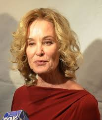 Halloween 2007 Soundtrack Imdb by Jessica Lange On Screen And Stage Wikipedia