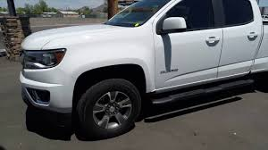 Chevy Colorado Nerf Bars - YouTube Buy Iboard Black Powder Coated Running Board Style Boards Nerf Bars Step For Pickup Trucks Sharptruckcom Side Steps Archives Topperking Star Armor Kit Fit 072018 Chevy Silveradogmc Sierra 1500 2007 Lund Multifit Steprails Fast Shipping Westin And Truck Specialties 8 Best And Suv Reviews 2019 Toyota Hilux Dual Cab Stainless Steel Rails Sideboardsstake Sides Ford Super Duty 4 With Will Gen 2 Railsbars Fit 3 Tacoma World Intertional Products Nerf Bars Ru