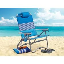 Panama Jack Beach Chair Backpack by Buy Comfortable Beach Chairs From Bed Bath U0026 Beyond