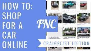 100 Craigslist Toledo Cars And Trucks Wwwtopsimagescom