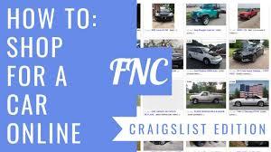 100 Craigslist Toledo Cars And Trucks Wwwtopsimagescom