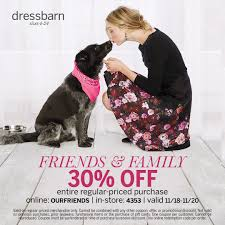 Dressbarn Friends & Family Sale [11/19/16] Dress Barn Coupon 30 Off Regular Price How To Choose Plus Size Signature Fit Straight Jeans Dressbarn Shop Dress Barn 1800 Flowers Free Shipping Coupon Showpo Discount Codes September 2019 Findercom New 2018 Code Active Deals Wahl Pro Lysol Wipes Sears Coup Cheddars Moving Truck Rental Coupons Island Fish Company Friends Family Sale 111916 Printable 105 Images In Collection Page 1 Free Instore Pick Up Details About 20 Off American Eagle Outfitters Aerie Promo Code Ex 93019