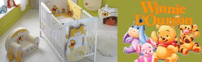 tapis de chambre winnie l ourson chambre bébé winnie l ourson déco winnie disney baby sur bebegavroche