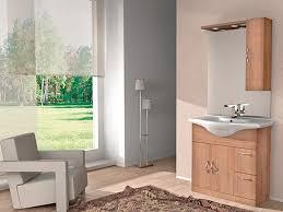 bäderwelt zum wunsch badezimmer bauhaus österreich