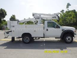 Bucket Trucks 2007 Altec Ac38127 Boom Bucket Crane Truck For Sale Auction Or 2009 Intertional Durastar 11 Ft Arbortech Forestry Body 60 Work Ford F550 Altec At37g 42 For Sale Youtube 2000 F650 Atx And Equipment Used 2008 Eti Etc37ih Inc Intertional 4300 Am855mh Ovcenter 2010 Arculating Buy Rent Trucks Pssure Diggers With Lift At200a Sold Ford Diesel 50ft Insulated Bucket Truck No Cdl Quired Forestry On Craigslist The Only Supplier Of