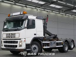 Volvo FM12 420 Truck Euro Norm 3 €16800 - BAS Trucks Global Homepage Volvo Trucks Used For Sale Used 2013 Lvo Vnl64t670 Tandem Axle Sleeper For Sale In Fl 1129 Used Truck Head Sale Sweden Lvo Tractor Fm12 Fh12 420hp 2015 Vnl64t780 Mhc Truck Sales I0394817 American Pie Husband And Wife Teams Patriotic 03 Vnl Fh13 6x2 Unit With Midlift Axle Commercial Dump Purchasing Souring Agent Ecvvcom Fe Wikipedia