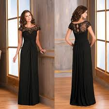 1066 best Mother of the bride dresses images on Pinterest