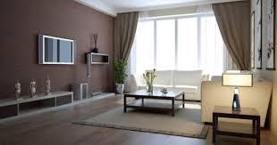 moderne wohnzimmer living room designs home decor room