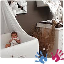 thème chambre bébé enfant chambre disney marvel sur bébégavroche