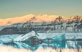 Geysir Car Rental Iceland - Rent A Car For Your Iceland Trip