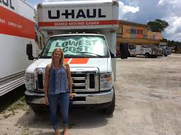 U-Haul: About: J Jax Auction Welcomes U-Haul Products To Its Lot Moving Truck Ryder To Anchorage Ak Sparefoot Guides White Glove Delivery Service Jacksonville Fl Lighthouse Movers Inc You May Want Read This Penske Rental San Antonio Tx How Parking Has Changed In Light Of The Eld Mandate Number 18557892734 Buy U Haul Blankets Of Territory Al Reviews In Phomenal Hertz 5th Wheel Florida Image Ft Myers Fl Uhaul Southside Estates Atlantic Intertional 4300 Van Trucks Box For Your Favorite Food Finder