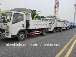 China HOWO Small Dump Truck/Tipper/Light Truck For Sale - China ... New Used Isuzu Fuso Ud Truck Sales Cabover Commercial 2001 Gmc 3500hd 35 Yard Dump For Sale By Site Youtube Howo Shacman 4x2 Small Tipper Truckdump Trucks For Sale Buy Bodies Equipment 12 Light 3 Axle With Crane Hot 2 Ton Fcy20 Concrete Mixer Self Loading General Wikipedia Used Dump Trucks For Sale