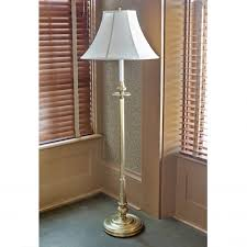 Large Lamp Shades Target by Floor Lamps Victorian Brass Floor Lamp Microsun Lamps Shades For