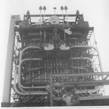 526 best lost industrial images on pinterest industrial