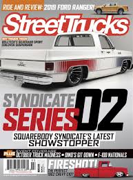 100 Brandywine Truck Sales Street S Magazine March 2019 Subscriptions Pocketmags
