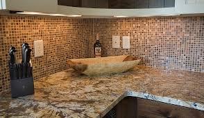 glass tile floor benton harbor mi flooring