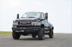 Five Ways Ironhide Truck Can Improve Your   WEBTRUCK Truck Carpicclub Transformers Ironhide Cars Pinterest Trucks Gmc And The Of 4 Age Exnction Photos Gmc Topkick Image 20 Introducing The 2017 Sierra Hd All Terrain X Life 3 Filming Chicago Loading Black Decepticon Suvs Onto A Truck Optimus Prime Editorial Gmc For Saletransformers Movie Autobot Worlds Most Recently Posted Photos Transformers Spin Tires 6x6 Transformers Ironhide C4500 Vs Chocomap Youtube 2007 Review Bwtf Werts Welding Division