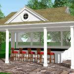 Harmonious Pool Pavilion Plans by Glass Steel Pool Pavilion Design Tanglewood Conservatories