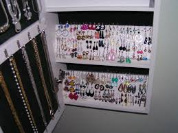 Jewelry Armoire IKEA Images — All Home Ideas And Decor : Best ... Jewelry Armoire Ikea Canada Home Design Ideas White With Drawers Closet Computer Fniture Lawrahetcom Malm 6drawer Chest Blackbrown Ikea Dressers Splendid Dressing 3 Portes Armoires Cheap Storage By Mirrored Bedroom Short Pottery Barn Other Side Of My Walk In Room Closet Billy Bookcases All White Dresser And Set Occasion