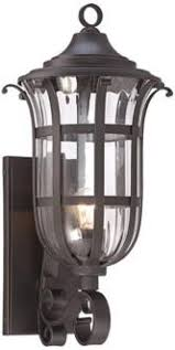 bellagio 16 1 2 high downbridge outdoor wall light 46910 89 99