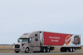 I-80 From Overton To Seward, NE - Pt. 15 Free Sample Cover Letters For Truck Drivers Letter You Kako Bunch Cdl A Otr Driver Jobs Average Over 65k Annually Tyson Foods Inc Shippers Express Jackson Missippi Jnj Jit Delivery Services Gulfport Ms Gulf Intermodal Make 80k To 100k A Year As An Ltl Youtube May Trucking Company C Cross Transport Flatbed Truck Driving Jobs Available In Huger Sc Top 10 Companies In Craigslist Driving 8 Tips To Help Tell If That Roehl Traing Roehljobs Oversize Load Service