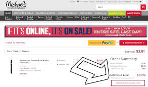 Carters Promo Code Us. Journeys $5 Off Printable Coupon How To Use A Bookit Promo Code Promo Code Punta Cana Voucher Automatic Times Scare Nyc Coupon Discount Luxury Watches Hong Kong Straight Talk Coupon Codes By Grab Issuu Lowes 10 Online Phones Co Uk Discount Websites Like Overstock Pasta Shoppe Overtonscom Tatacliq Circle Menswear Voucher Jiffy Lube Annapolis Road Md Nypd Pizza Scottsdale Az Raintree Walmart Express Coupons 75 Off 200 November 2018 Pizza Hut Bookcon Coupons For Talbots Codes May 2019 Pet Shop Direct